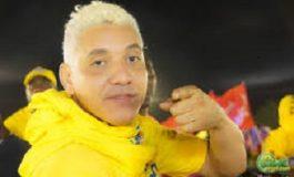 Carnaval National 2017 : « Kreyòl La bon sou yo »....