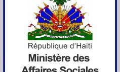 Tirs et fortes tensions au Ministère des Affaires Sociales : l'inflation des contrats oblige...