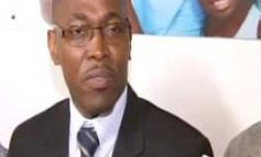 Ministre Roosevelt Bellevue : sortir des haïtiens de la pauvreté extrême…