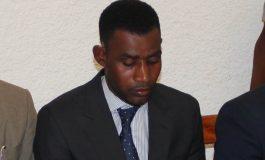 Un ancien maire condamné pour violences sexuelles sur mineures