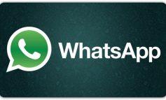 Whatsapp non protégé: failles de sécurité révélées par Check Point