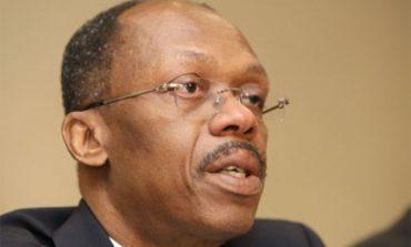 « Erreur matérielle » : Aristide absent au cabinet d'instruction