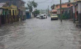 Inondation : Le Sud encore « mouillé et déchiré »