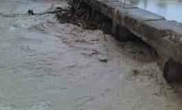 Pluie diluvienne : Les Cayes coupés de Port-salut