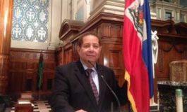 Pâques : « nous célébrons la victoire de l'amour » dixit le Consul d'Haïti à Chicago