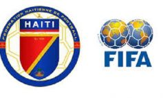 Le Brésil en tête, Haïti 65e du classement Fifa-Coca-Cola