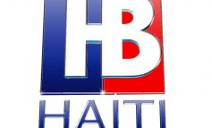 Haiti broadcasting : Télés et Radios d'Haiti à portée de main.