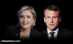 Macron et Le Pen au deuxième tour… vues d'Haïti