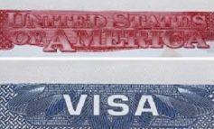 Etats-Unis: l'administration Trump veut restreindre l'accès au visa H¬1B