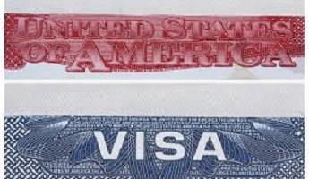 Pour un visa aux Etats-Unis, il faudra révéler réseaux sociaux et contacts