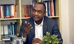 Sénateur Youri Latortue: la MINUSTAH a échoué…