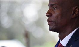 Que pouvons-nous faire pour honorer Haïti?