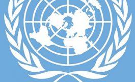 Après la MINUSTAH : une autre mission de l'ONU, un autre NOM