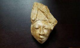 Catherine Flon: une histoire de la fille de Dessalines