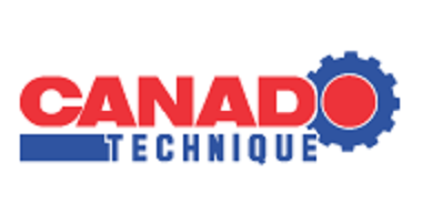 Technologie : un Salon des compétences à Canado