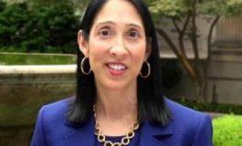 Michele Jeanne Sison: prochain ambassadeur des Etats-Unis en Haïti.
