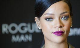 Quand Rihanna s'engage pour Haïti