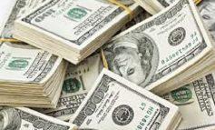 Dollars Américains : La BRH « injecte » et les banques commerciales « éjectent ».