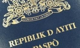 Trafic de passeports : Les Ministres St-Albin et Rodrigue invités à la chambre des députés
