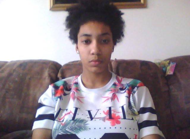 Une adolescente d'origine haïtienne disparue à Montréal