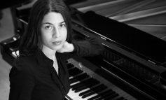 Un piano pour Haïti: le projet fou de Célimène Daudet