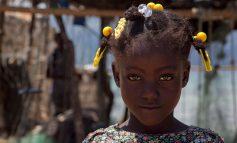 Eclipse solaire : gardez les yeux sur les enfants