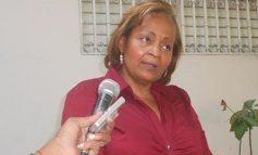 Lavalas requiert la mobilisation contre l'Administration Moise-Lafontant