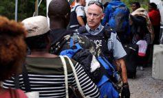 Migration d'haïtiens vers le Canada: ce n'est pas juste à cause de Trump