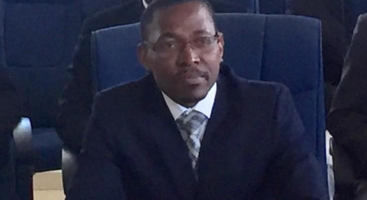 Jack Guy Lafontant écarte le Ministre des Affaires Sociales et…