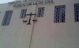 Au tribunal de paix de Kenscoff, des travailleurs oubliés!