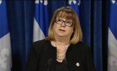 Le Parti Québécois réclame des permis de travail pour les haïtiens