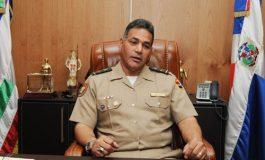 La République Dominicaine a un projet pour l'armée haïtienne