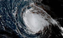 Urgent: Irma, les écoles devraient être fermées… conseille le MPCE