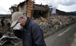 Japon séisme et tsunami en 2011: bilan humain et matériel de la catastrophe
