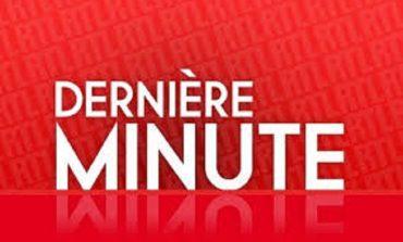 Le Commissaire du Gouvernment de Port-au-Prince démissionne