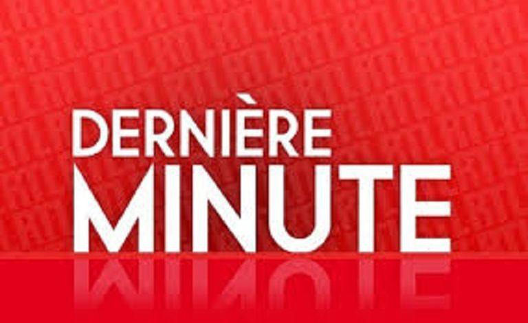 Petrocaribe : incident lors d'une conférence de Youri Latortue, Jacques Dubois décédé
