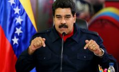 Le Venezuela libelle ses ventes de pétrole en yuan chinois pour «libérer le pays de la tyrannie du dollar»