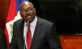 «Ouraganà Port-au-Prince» : les auteurs seront punis selon le SESP