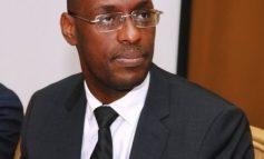 «Viol collectif» du trésor public, le Ministre Fleurant clame l'innocence