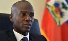 Appel au calme du Président, le PM et la PNH en charge…