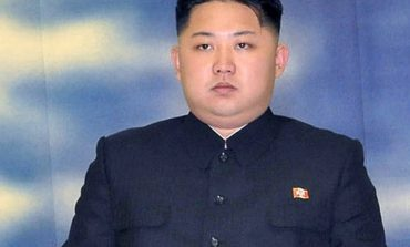 La Corée du Nord compte encore renforcer son potentiel nucléaire