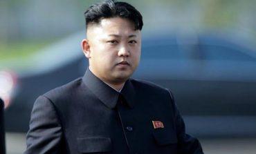 La Corée du Nord menace de réduire «en cendres» les Etats-Unis et de «couler» le Japon