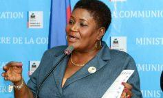 La Loterie de l'Etat Haïtien engagée dans la rentrée des classes