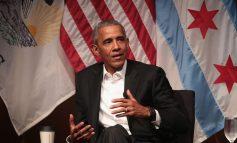 Obama sera payé 400.000 dollars pour deux heures de conférence