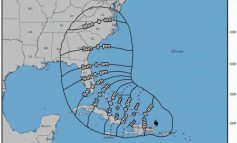 Irma, plus de peur que de mal...