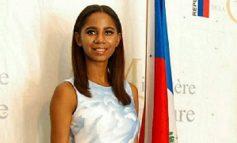 Anaïka Gaspard se rend aux Philippines pour la survie de la terre...