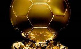 Pourquoi Cristiano Ronaldo est en danger pour le Ballon d'Or