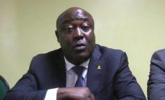 Rapport sur la gestion des fonds Petrocaribe : le suspens en continu