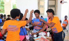La 3e édition du Weekend de l'artisanat à Jacmel, une reussite…