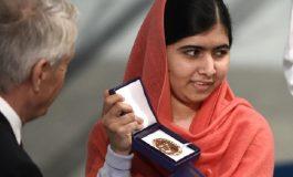 Prix Nobel : les femmes, grandes absentes de ces récompenses